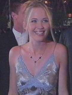 lara cox actress